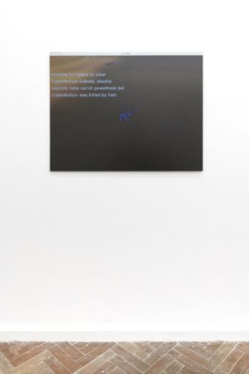 http://ermes-ermes.com/files/gimgs/th-29_129__GB10966_v2.jpg