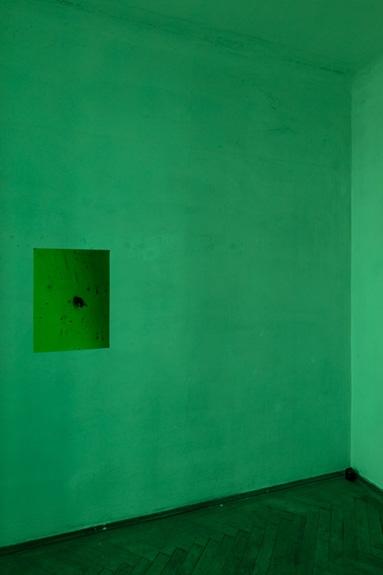 http://ermes-ermes.com/files/gimgs/th-29_2019_03_14_JieunLim_ErmesErmes_kunstdokumentationcom_005_web.jpg