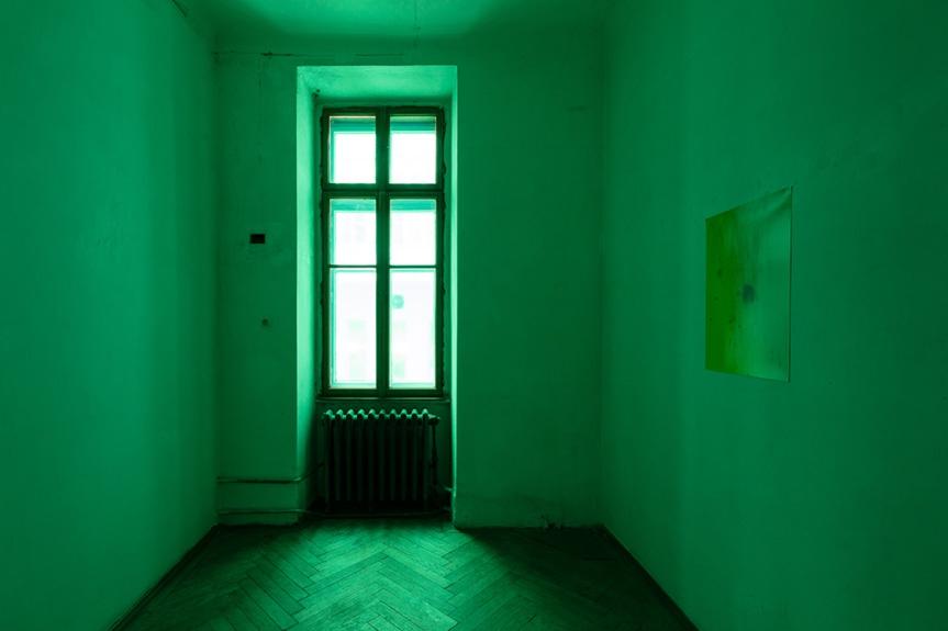 http://ermes-ermes.com/files/gimgs/th-29_2019_03_14_JieunLim_ErmesErmes_kunstdokumentationcom_004_web.jpg