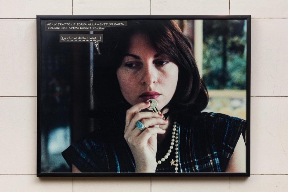 http://ermes-ermes.com/files/gimgs/th-1_7_Nicole Gravier__Le chiavi dello chalet, 1976 - 1980__web_v3.jpg